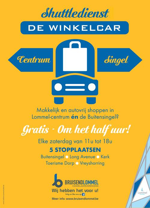 Winkelcar