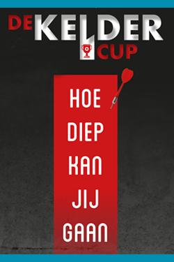 De Kelder Cup